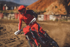 GasGas MC 450F 2022 motocross (21)