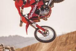 GasGas MC 450F 2022 motocross (22)