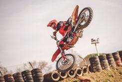 GasGas MC 450F 2022 motocross (23)