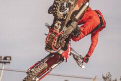 GasGas MC 450F 2022 motocross (24)