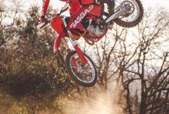 GasGas MC 450F 2022 motocross (25)