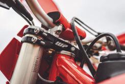 GasGas MC 450F 2022 motocross (29)
