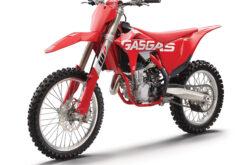 GasGas MC 450F 2022 motocross (3)