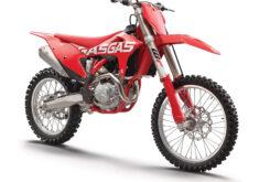 GasGas MC 450F 2022 motocross (4)