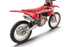 GasGas MC 450F 2022 motocross (6)