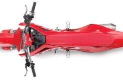 GasGas MC 450F 2022 motocross (7)