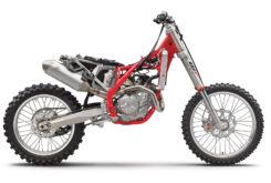 GasGas MC 450F 2022 motocross (8)