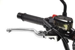 Hanway SC 125 S 2021 scrambler (17)