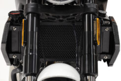 Hanway SC 125 S 2021 scrambler (20)