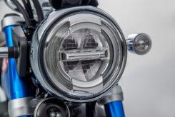 Honda Monkey 125 2022 (35)