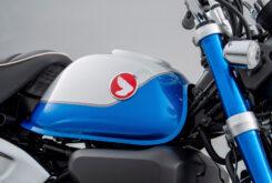 Honda Monkey 125 2022 (50)