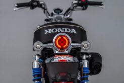 Honda Monkey 125 2022 (53)