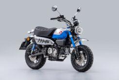 Honda Monkey 125 2022 (57)