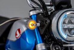 Honda Monkey 125 2022 (62)