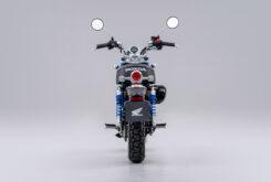 Honda Monkey 125 2022 (66)