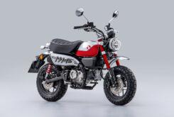 Honda Monkey 125 2022 (69)