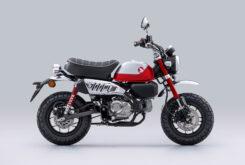 Honda Monkey 125 2022 (70)