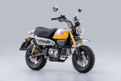 Honda Monkey 125 2022 (71)