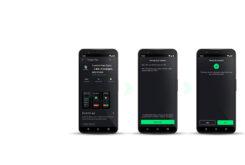 Honda Smartphone Voice Control (2)
