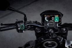 Honda Smartphone Voice Control (3)