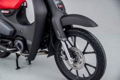 Honda Super Cub C125 2022 (11)