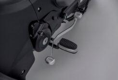 Honda Super Cub C125 2022 (16)