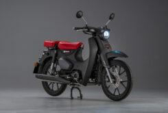 Honda Super Cub C125 2022 (2)