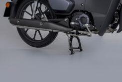 Honda Super Cub C125 2022 (3)