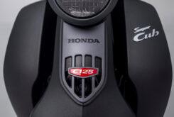 Honda Super Cub C125 2022 (41)