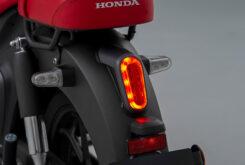 Honda Super Cub C125 2022 (46)