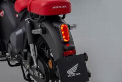 Honda Super Cub C125 2022 (47)
