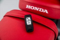 Honda Super Cub C125 2022 (56)