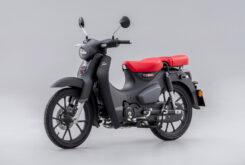 Honda Super Cub C125 2022 (66)