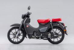 Honda Super Cub C125 2022 (67)