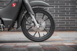 Honda Super Cub C125 2022 (78)