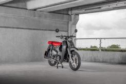 Honda Super Cub C125 2022 (80)