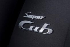 Honda Super Cub C125 2022 (84)