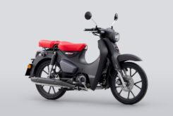 Honda Super Cub C125 2022 (87)