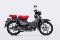Honda Super Cub C125 2022 (88)