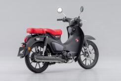 Honda Super Cub C125 2022 (91)