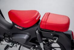 Honda Super Cub C125 2022 (92)