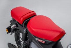 Honda Super Cub C125 2022 (93)