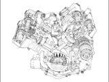Honda VFR750R RC30 planos