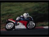 Honda VFR750R RC30 programa RC30forever