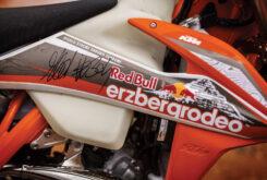 KTM 300 EXC TPI Erzbergrodeo 2022 (10)