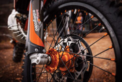 KTM 300 EXC TPI Erzbergrodeo 2022 (12)