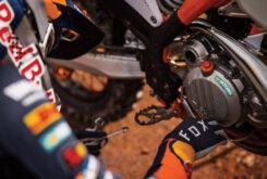 KTM 300 EXC TPI Erzbergrodeo 2022 (13)