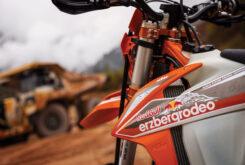 KTM 300 EXC TPI Erzbergrodeo 2022 (15)