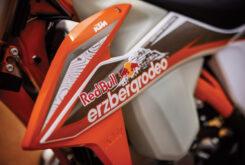KTM 300 EXC TPI Erzbergrodeo 2022 (19)