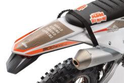 KTM 300 EXC TPI Erzbergrodeo 2022 (2)